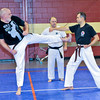 USATMA TKD 2014 Board Breaking-147