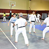 USATMA TKD 2014 Board Breaking-100