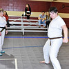 USATMA TKD 2014 Board Breaking-109