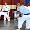 USATMA TKD 2014 Board Breaking-191