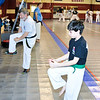 USATMA TKD 2014 Board Breaking-106