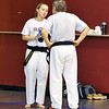 USATMA TKD 2014 Board Breaking-120