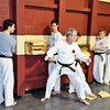 USATMA TKD 2014 Board Breaking-175