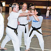 USATMA TKD 2014 Board Breaking-102