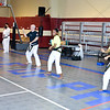 USATMA TKD 2014 Board Breaking-103