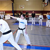 USATMA TKD 2014 Board Breaking-167