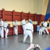 USATMA TKD 2014 Board Breaking-171