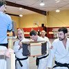 USATMA TKD 2014 Board Breaking-161