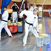 USATMA TKD 2014 Board Breaking-179