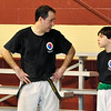 USATMA TKD 2014 Board Breaking-118