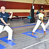 USATMA TKD 2014 Board Breaking-110