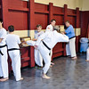 USATMA TKD 2014 Board Breaking-172