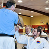 USATMA TKD 2014 Board Breaking-166