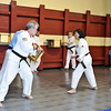 USATMA TKD 2014 Board Breaking-187