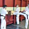 USATMA TKD 2014 Board Breaking-151
