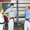USATMA TKD 2014 Board Breaking-141