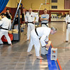 USATMA TKD 2014 Board Breaking-170