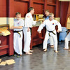 USATMA TKD 2014 Board Breaking-177