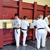 USATMA TKD 2014 Board Breaking-168