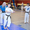 USATMA TKD 2014 Board Breaking-117