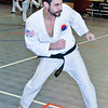 USATMA TKD 2014 Board Breaking-113