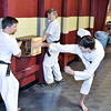 USATMA TKD 2014 Board Breaking-155