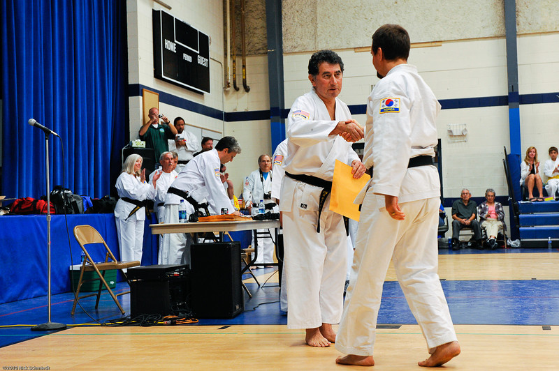 NM TKD Test 2010-148