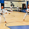 NM TKD Test 2010-132