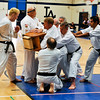 NM TKD Test 2010-130