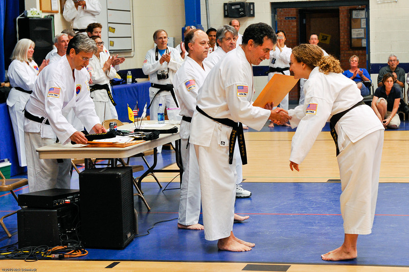 NM TKD Test 2010-155