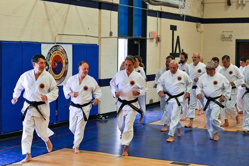 NM TKD Test 2010-113