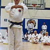 NM TKD Test 2010-135