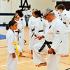 NM TKD Test 2010-100