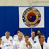 NM TKD Test 2010-120