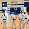 NM TKD Test 2010-140