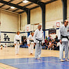 NM TKD Test 2010-133