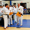 NM TKD Test 2010-151