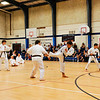 NM TKD Test 2010-126