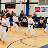 NM TKD Test 2010-128