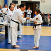NM TKD Test 2010-158