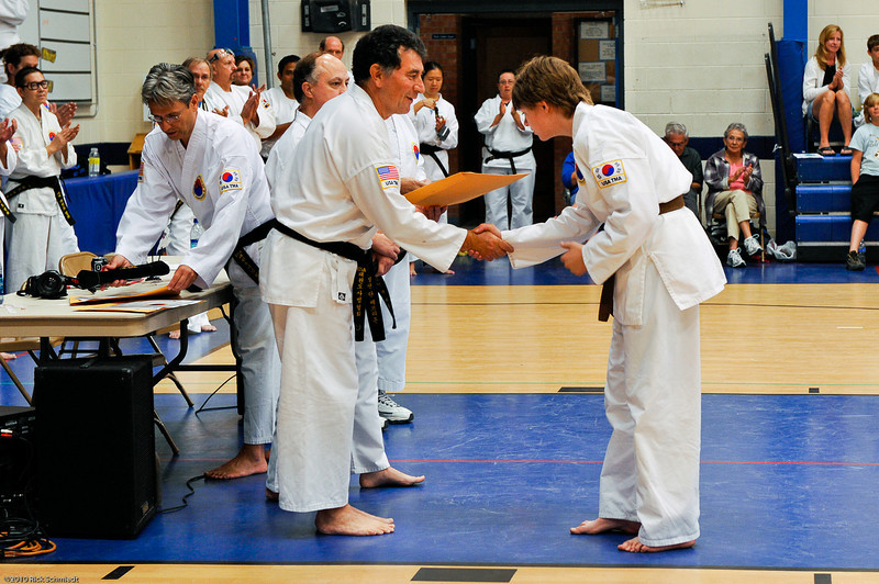 NM TKD Test 2010-161