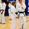 NM TKD Test 2010-101