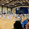 NM TKD Test 2010-119