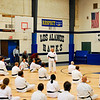 NM TKD Test 2010-116