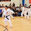 NM TKD Test 2010-117
