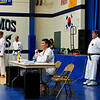 NM TKD Test 2010-122