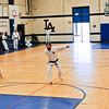 NM TKD Test 2010-139