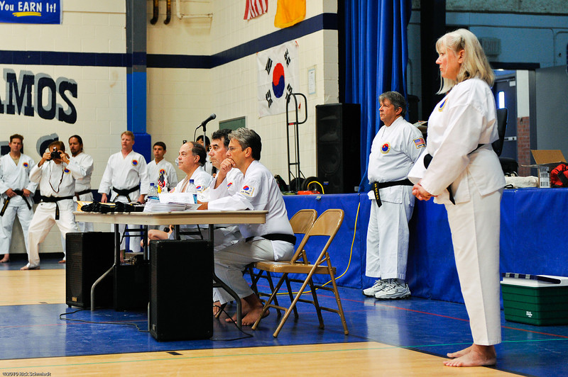 NM TKD Test 2010-124