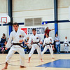 NM TKD Test 2010-123