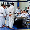 NM TKD Test 2010-127